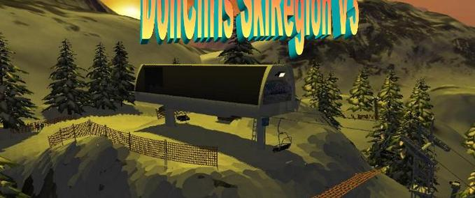 Donchris-skiregion-v3