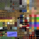 Misa-textur-pack-fur-minecraft