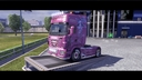 Scania-pink-panther-by-ryan
