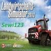 Sewi123