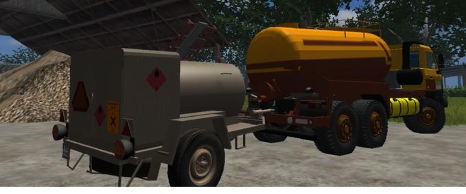 Mobiler-tankwagen--3