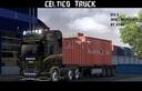 Scania-r-celtico-nl-by-ryan