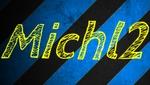 Michl--6