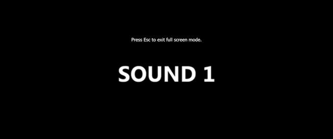 New-gps-sounds