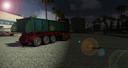 Schmitz-mulde-trailer-convertiert-by-joggi