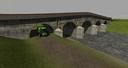 Marie-bridge-paris