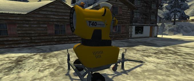 Techno-alpin-t40