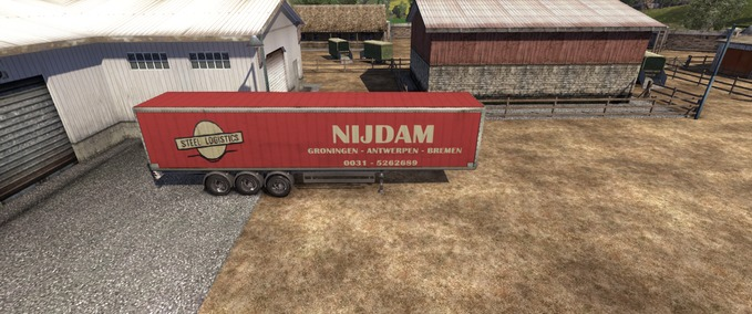 Nijdam-goningen-holland