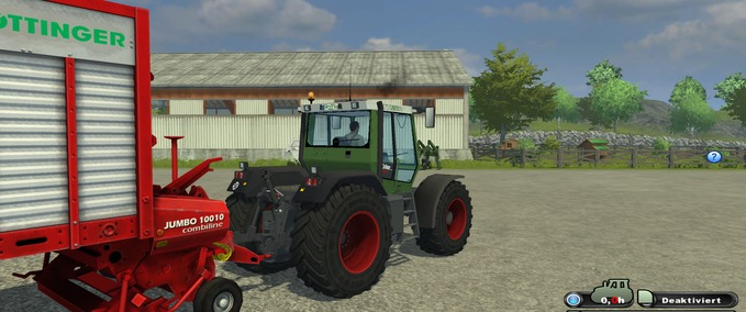 Fendt-xylon-mit-cargo-frontlader-v4-typ-a