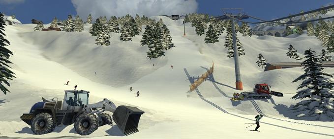 Srs-alpen-arena-2013-v1-mit-dlc-1