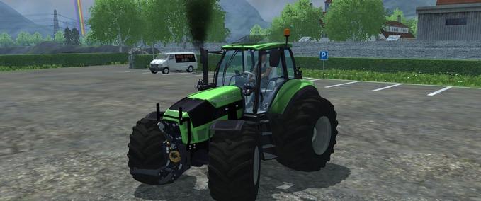 Deutz-agrotron-7250-ttv-ce-green
