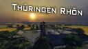 Thuringen-rhon