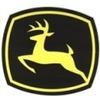 John-deere8530--2