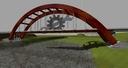 Bridge-pennybacker