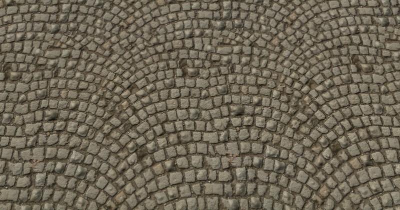 FS 2013: 3d Cobblestone dirt texture v 1.0 Textures Mod ...