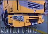Lights-renault-premium