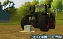 Gewicht-by-mod-fabrik-thejohndeer7930