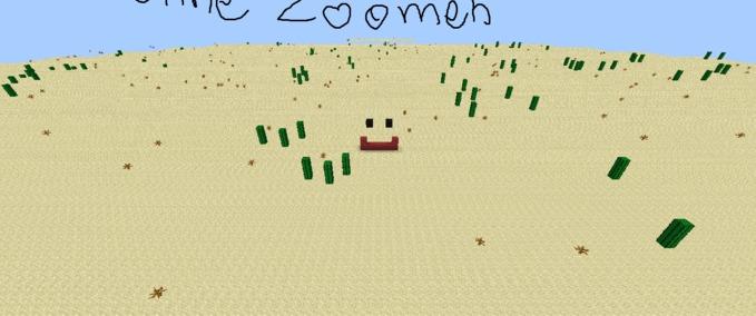 Minecraft-optifine-mod-fur-die-1-4-6-1-4-7--2