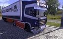 Scania-r-2009-wolter-koops-pack-v1-1-2-5-1
