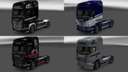 Scania-skin-pack-die-5