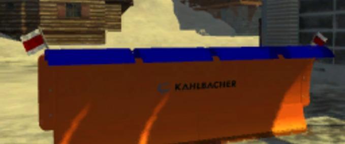 Kahlbachschild-v-3-0