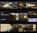 Scania-trailer-nico-waasdorp-by-ryan