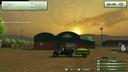 John-deere-gator-825i-with-trailer