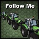 Follow-me--4