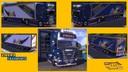 Ewers-transporte