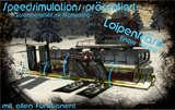 Loipenfrase-voll-funktionsfahig