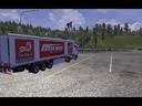 Michel-spedition-trailer