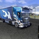 Gigaliner-truck-shop-v7-mod-ets-2