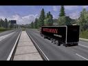Nottelmann-transporte-trailer