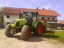 Hannes844