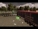 Schubboden-trailer-nottelmann-transporte