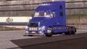 Volvo-vnl-780