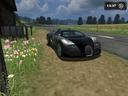 Bugatti--2