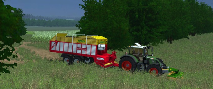Pottinger-torro-5700--2