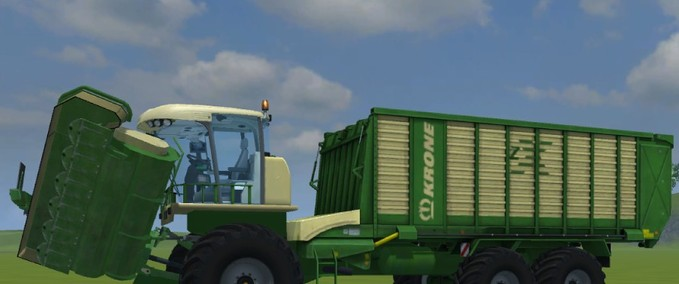 Krone-big-l500-prototype-kaufversion