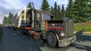 Peterbilt-379-u-s-army-recruiting-truck
