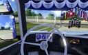 Scania-interior--2