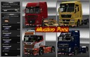 Front-mudflap-pack-for-daf-scania-man-volvo