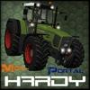 Mr-hardy
