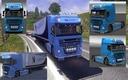 Wesemann-pack-by-speedy66666