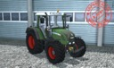 Fendt-312-vario-tms-from-lsportal-nl-modteam
