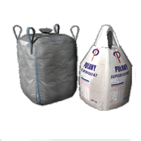 Ls 2013 big bags v 1 0 frontlader mod f r landwirtschafts - Big bag terre vegetale ...