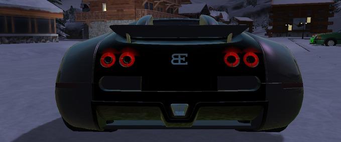 Bugatti-veyron--3