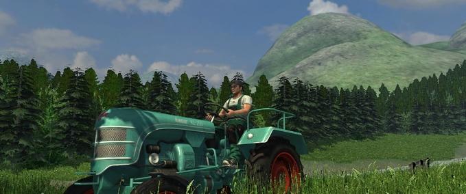 Farmer-hq-engelbert-strauss