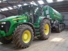Der-farmer-02