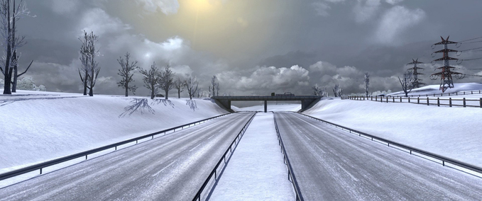 Winter-mod-for-1-3-1